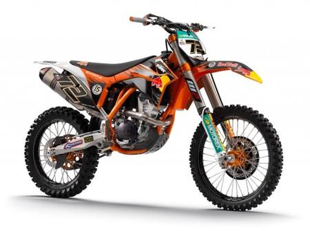 38089_350_sxf_factory_racing_10241