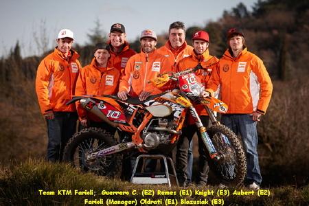 A_ktm_team_12